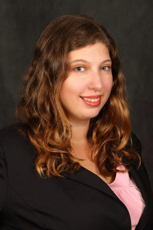 Attorney Jennifer A Garner, PA