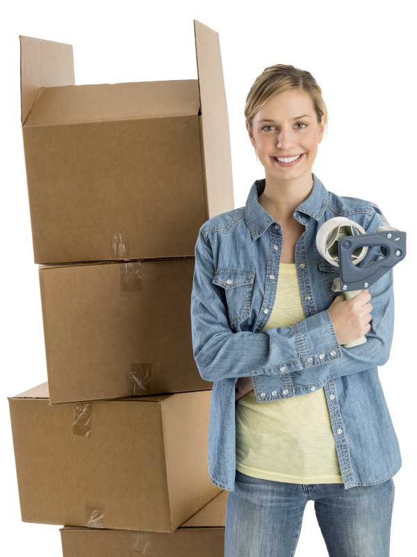 Relocation Services Attorney