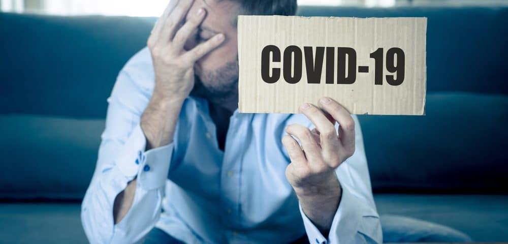 COVID-19 rent
